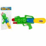 Pistol cu apa super shot