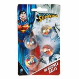 Mingiute saritoare - Superman