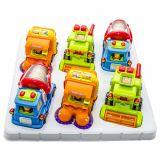 Jucarie bebe - vehicule diverse