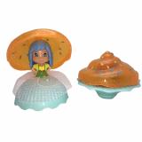 Papusica Popcake Surprise - Ariani