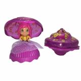 Papusica Popcake Surprise - Violet