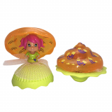 Papusica Popcake Surprise - Nora