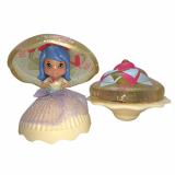 Papusica Popcake Surprise - Alice