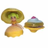 Papusica Popcake Surprise - Maya