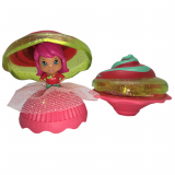 Papusica Popcake Surprise - Carol