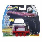 Locomotiva Thomas & Friends cu lumini