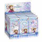Mini set creatie Frozen/Cars/My Little Pony/Paw Patrol