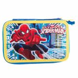 Penar 3 fermoare Spiderman