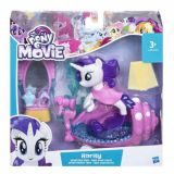 Set tematic Sequestria, My Little Pony Movie