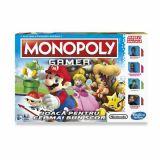 Joc Monopoly Gamer RO