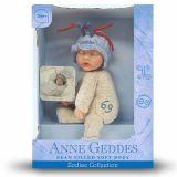 Papusa zodiac Anne Geddes - Rac