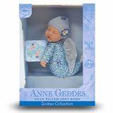Papusa zodiac Anne Geddes - Pesti