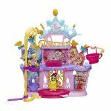 Set Castelul Micilor Prințese