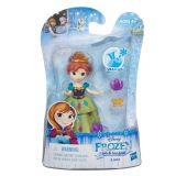 Mini papusa Disney Frozen