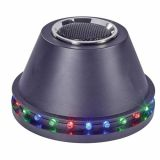 Disco light 24 LED 5W PL