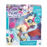 Ponei de mare 15cm, My Little Pony Movie