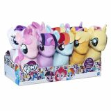 Ponei plus moale 23 cm, My Little Pony