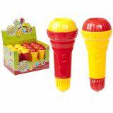 Microfon pentru copii