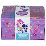 Cutie pentru bijuterii My Little Pony