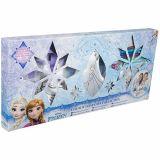 Set pentru creat genti Frozen 3