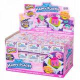 Figurine Happy Places - Pachet surpriza