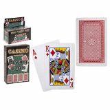 Carti de joc poker sau blackjack