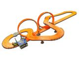 CIRCUIT ELECTRIC HOT WHEELS 915CM
