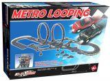 Circuit Metro Looping EZ Drive 696cm
