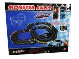 Circuit Monster Rally EZ Drive