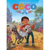 Disney. Coco