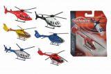 Elicopter Majorette,13cm, diverse modele