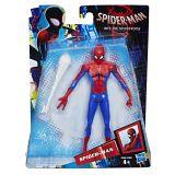 Figurina 15 cm Spiderman