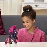 Figurina My Little Pony Poneiul Tempest Shadow