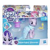 Figurina ponei in tinuta magica, My Little Pony