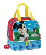 Geanta mica Mickey Mouse 20x20x15
