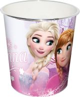 KE-Cos de gunoi Frozen a16