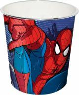 KE-Cos de gunoi Spiderman a16