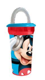 KE-Recipient cana 450 ml Mickey a16