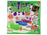 Kit slime