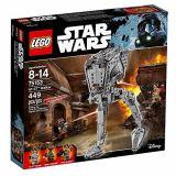 LEGO STAR WARS AT-ST™ Walker 75153