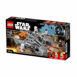 LEGO STAR WARS Imperial Attack Hoover Tank 75152
