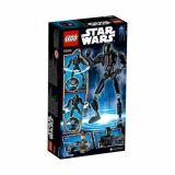LEGO STAR WARS Lego Star Wars Rogue One 75120