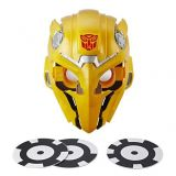 Masca interactiva Transformers BEE VISION