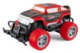 Masina Jeep radiocomandata 1:20 de teren