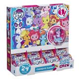 My Little Pony Cutie Mark Crew Blind Pack