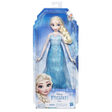 Papusa Frozen - Elsa