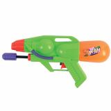 Pistol cu apa 28cm diverse modele