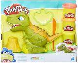Play Doh - Dinozaurul