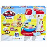 Play Doh - Mixer de bucatarie