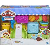 Play Doh - Produse de bacanie
